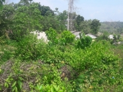 Land for Sale in Galle