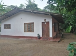 House for sale in Ambalangoda