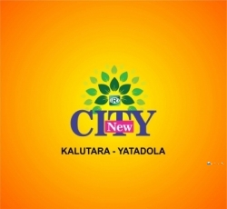 LAND FOR SALE IN KALUTARA - REAL LANDS
