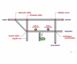 Land for Sale in Galle - Home Lands