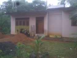 House for Sale in Waskaduwa