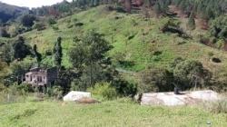 Land For Sale in Ella