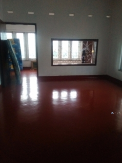 House for Rent in Eheliyagoda