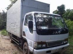 JAC HFC1048K 2008