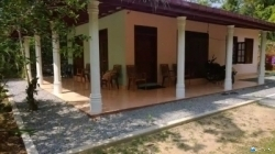 House for Sale in Elpitiya