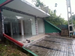 Shop for Rent in Siyabalagoda(piliyandala)