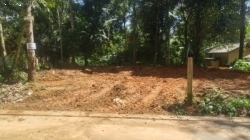 Land for Sale in Kaburupitiya