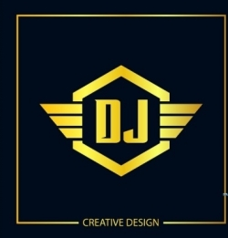 DJ Song Album