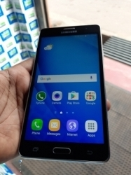 Samsung GALAXY WIDE 2 (Used)