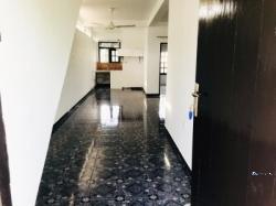House for Rent in Ethulkotte