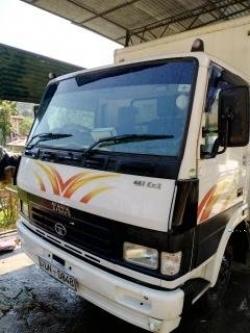 Tata LPT407 2017