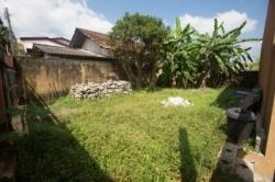 Land for Sale in Piliyandala