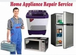 A/C & Washing Machine Repair and Services