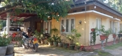 House for Sale in Meegoda