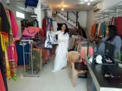 Shop for Rent in Mirihana
