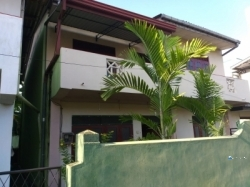 House for Rent in Alutgama