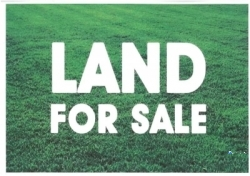 Commercial Land for Sale at Athurugiriya - Colombo