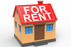 House for Rent at Dehiwala - Colombo