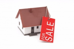 House for Sale at Hanwella - Colombo