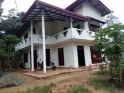House for Sale in Bulathsinhala