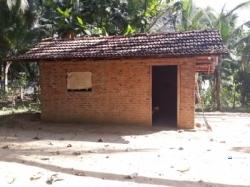 Land for Sale in Narammala