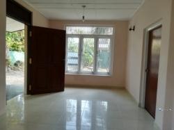House for Rent in Katubedda