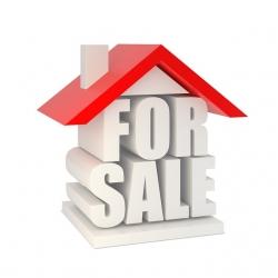 House for Sale in Pannipitiya