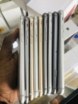 Apple iPhone 6 16GB (Used)