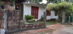House for Sale - Pitipana North(Near the NSBM Campus)