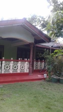 House for Rent in Hingurakgoda