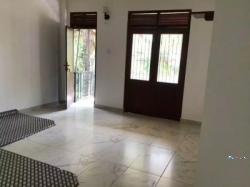 Upstair House for Rent in Bandaragama