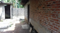 House with Land for Sale in Moratuwa