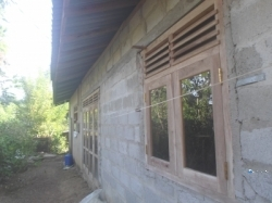 House for Sale in Piliyandala(polhena)