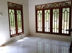 House with Land for Sale in Kegalle