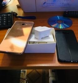 Samsung Galaxy J4+ (Used)