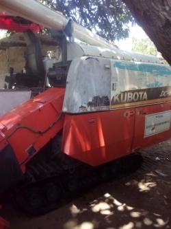 Kubota 68