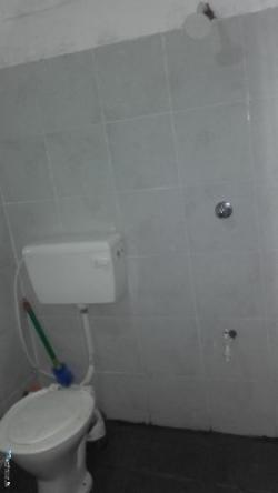 Rooms for Rent in Katubadda