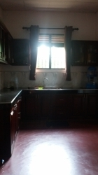 House for Sale in Padukka