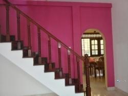 Brand New House for Rent in Hiripitiya(Pannipitiya)
