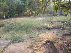 Land with House for Sale in Ibbagamuwa