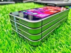 Apple iPhone SE 32GB (Used)