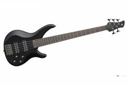 Yamaha TRBX305  Bass Guitar Price in Srilanka