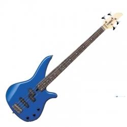 Yamaha RBX170DBM  Bass Guitar Price in Srilanka