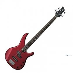 Yamaha TRBX174  Bass Guitar Price in Srilanka
