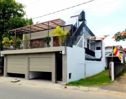 House for Sale Moratuwa