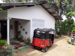 House for Sale in Homagama Pitipana