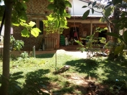 House with Land for Sale in Galnewa