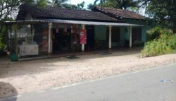Commercial Property for Sale in Monaragala