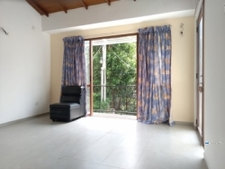 Annexes for Rent in Boralesgamuwa
