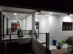 House for Rent in Imaduwa